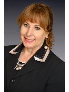 Maria Pina - Real Estate Agent