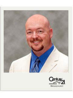 Reed Brown - Real Estate Agent