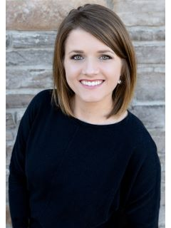 Danielle McMeans - Real Estate Agent