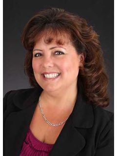 Lisa Boyce - Real Estate Agent