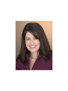 Christine Serpa-Neugebauer - Real Estate Agent