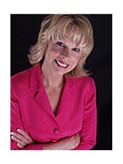 Cheryl Kachaturoff - Real Estate Agent
