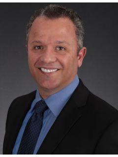 Nader Rammal - Real Estate Agent