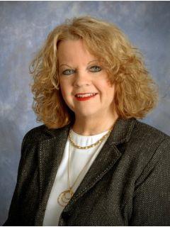 Kathy Cobb - Real Estate Agent