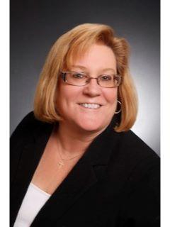 Elise Erwin - Real Estate Agent