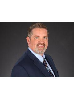 Paul Szostek - Real Estate Agent