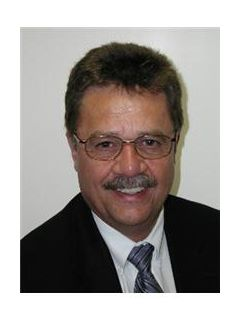 Robert Platte - Real Estate Agent