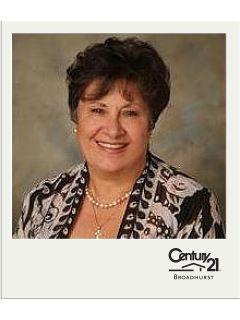 Daisy Saleh - Real Estate Agent