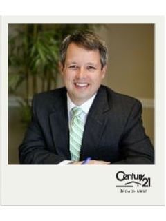 Gregg Smith - Real Estate Agent