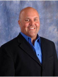 Brian McAmis - Real Estate Agent