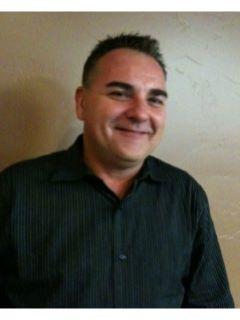 Doug Wheeland - Real Estate Agent