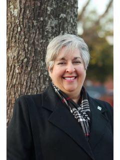 Donna Sherer - Real Estate Agent