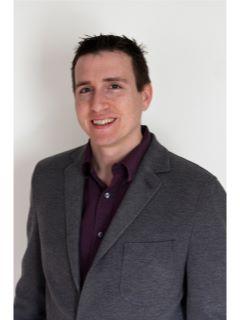 Michael Dumont - Real Estate Agent
