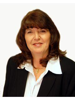 Ruby Alexander - Real Estate Agent