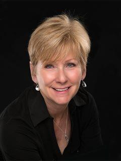 Anne Fuller - Real Estate Agent