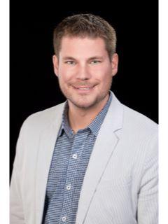 Peter Nissler - Real Estate Agent
