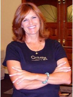 Diann Savage - Real Estate Agent