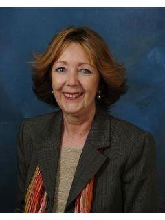 Diane Bender - Real Estate Agent