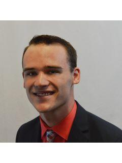 Casey Engelhart - Real Estate Agent