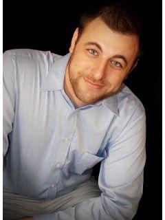 Chris Bartimus - Real Estate Agent