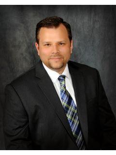 Daniel Dwyer-Snyder - Real Estate Agent