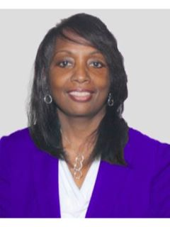 Sherry Howell - Real Estate Agent