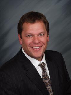Matt Rapanos - Real Estate Agent