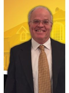 John Danforth - Real Estate Agent