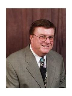 Richard Gierulski - Real Estate Agent