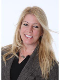 Cristina Jurado - Real Estate Agent