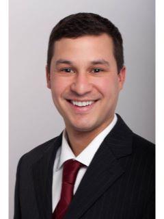 Austin Pena - Real Estate Agent