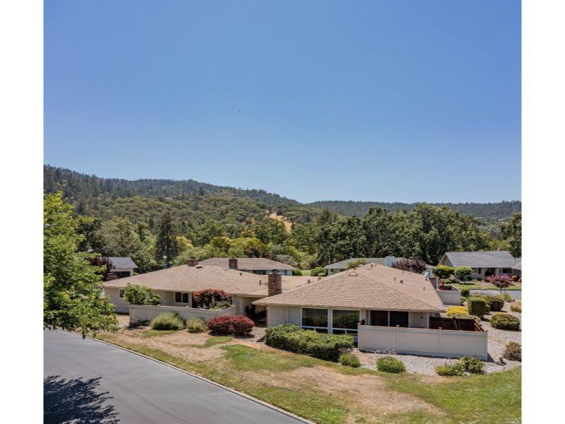 371 Rockgreen Place,  Santa Rosa, CA 95409