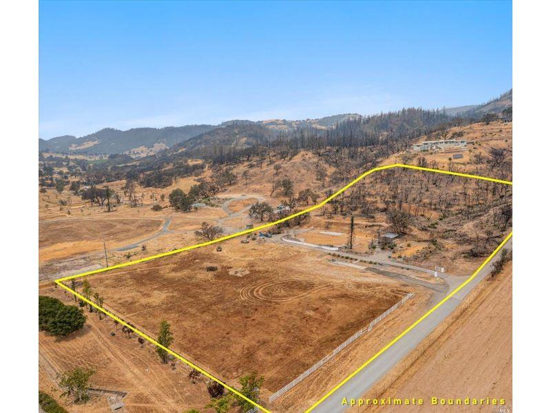 6457 Hwy 12,  Santa Rosa, CA 95409