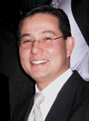 Luis-Ruperto Vizcarra