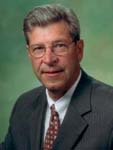 Bill Frohriep