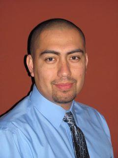 Adolfo Ochoa - Real Estate Agent