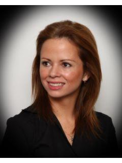 DANA GENSOLLEN - Real Estate Agent