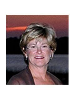 Sue Miller - Real Estate Agent