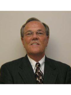 Kevin Graham - Real Estate Agent
