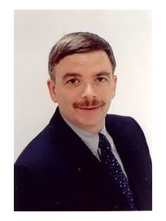 Anthony O'Loughlin - Real Estate Agent