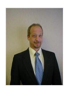 Kevin Holmes - Real Estate Agent