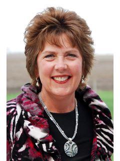 Eileen Van Kooten - Schmitt - Real Estate Agent