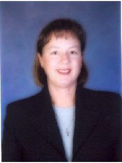 Lori Rimer - Real Estate Agent