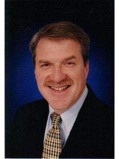 Thomas Kowalchuk - Real Estate Agent