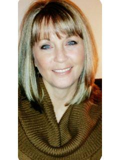 Kelley Oliver - Real Estate Agent