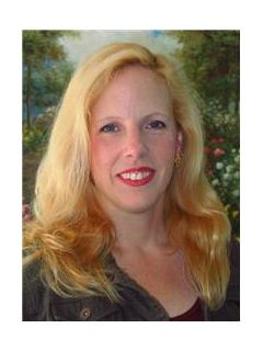 Carolyn Wachter - Real Estate Agent