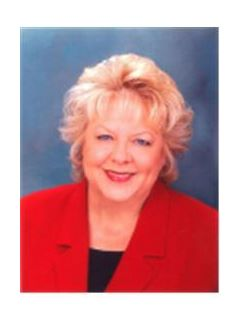 Carol Kellison - Real Estate Agent