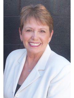 Mary Addington - Real Estate Agent