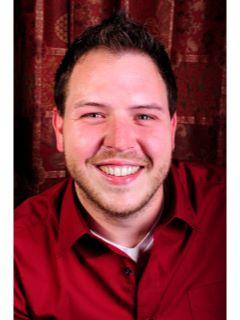 Ryan Deroche - Real Estate Agent