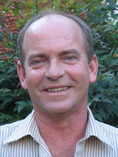 Tom Kempton - Real Estate Agent